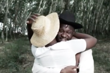 VIDEO: Medikal – How Far