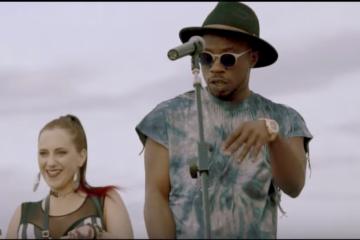 VIDEO: Mr. Flo – Tey Tey