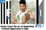 F78NEWS: No More Psquare? Togolese Activist calls out Yemi Alade, Robbers Attack Nasty C, Jay-Z, Dj Budiano + More