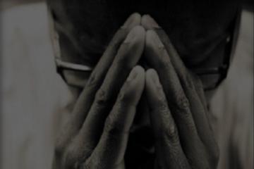 VIDEO: Dammy Krane – Prayer