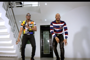 VIDEO: Skuki – Forkanizer
