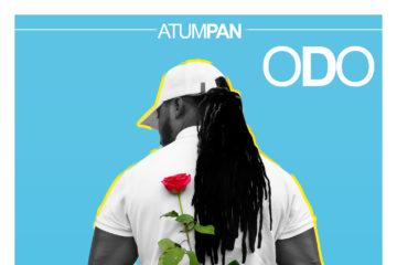 Atumpan – Odo