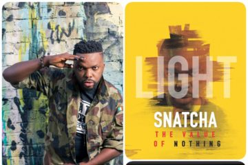 VIDEO: Snatcha (of Rooftop MCs) ft. Mike Abdul – Light