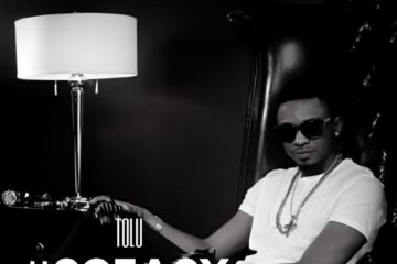 Tolu – So Easy