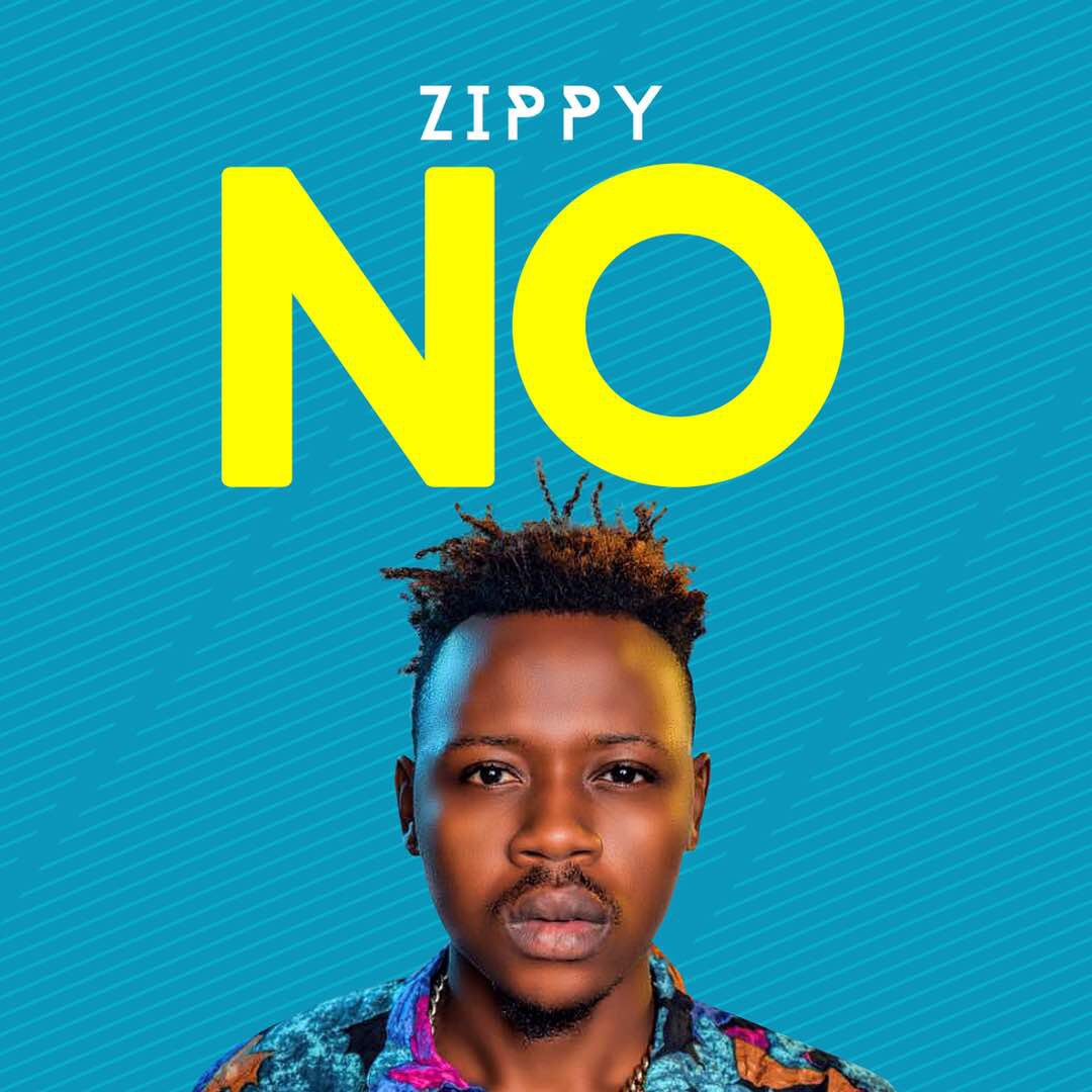 The lie (poem by sir walter raleigh) by zippy kid on amazon music.