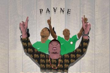 Payne – Okwa Chi'm