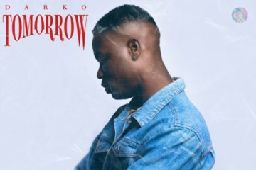 VIDEO: Darkovibes – Tomorrow