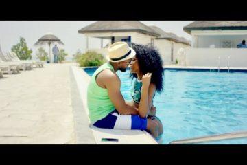 VIDEO: MKO – Good Lovin'