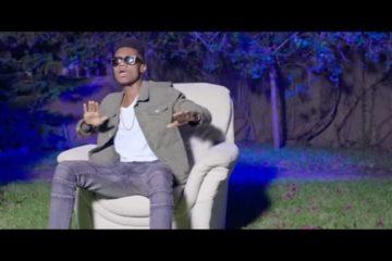 VIDEO: KiDi – Odo