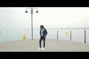 VIDEO: Pappy Kojo – No Way