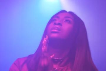 VIDEO: Tipsy – E Dakun