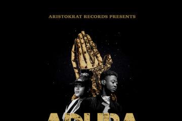 Fatboi & Phlow ft. Ceeza Milli – Adura