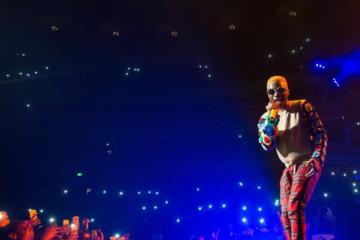 Wizkid Made History! Shuts Down The Royal Albert Hall | See Testimonials