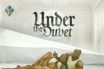 VIDEO: Harrysong – Under The Duvet