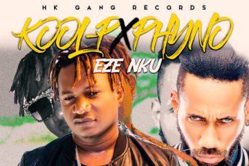 VIDEO: Kool P ft. Phyno – Eze Nku