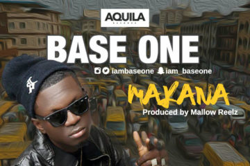 Base One – Makana