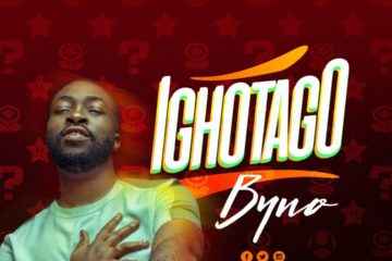 Byno – Ighotago (Chris Brown's Question Cover)