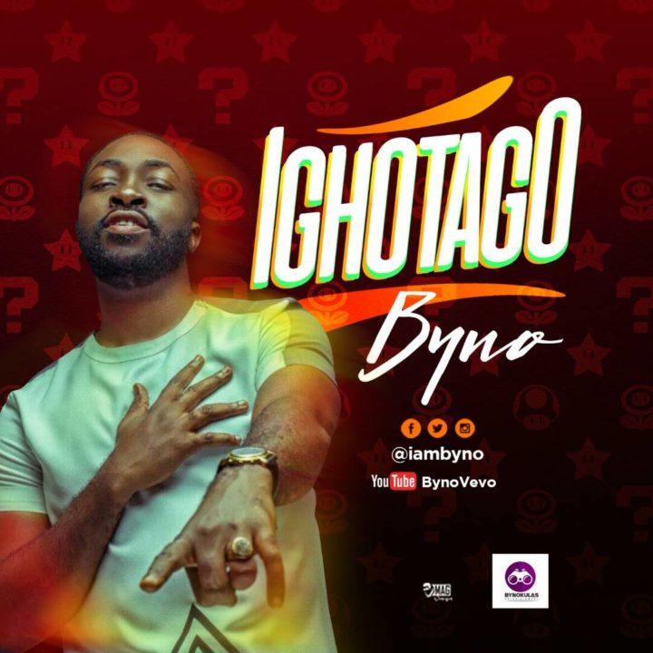 Byno - Ighotago