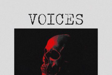 Tec of (SDC) x Mojeed x Spax – Voices