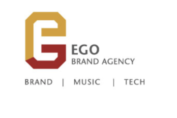 "Introducing ""EGO BRAND AGENCY"" 