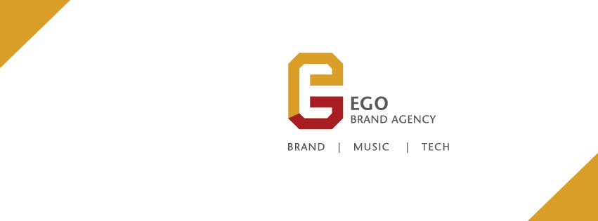 """Introducing """"EGO BRAND AGENCY"""""""
