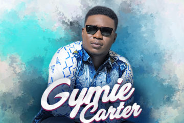 Gymie Carter – Aya Rere (Prod. by Dj Coublon)
