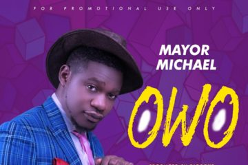 Mayor Michael – Owo