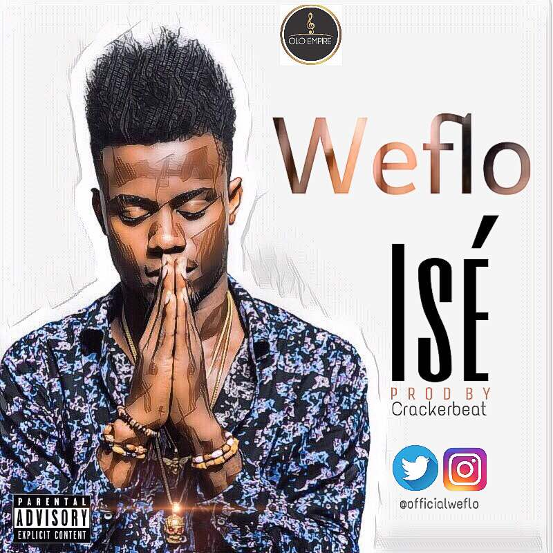 Weflo – Ise