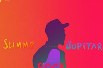 VIDEO: SLIMMZ – ROCK MY WORLD Ft. JUPiTAR