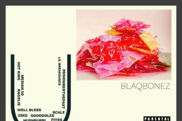 Blaqbonez – You Rappers Should Fix Up Your Life (MI Abaga Reply)