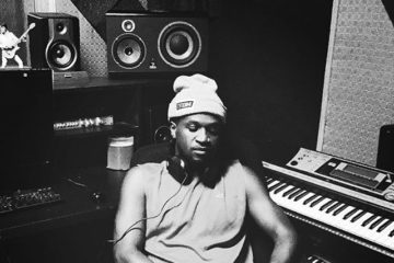 """I made a serious mistake last year… I won't be deceived this time"" – Paul Okoye"