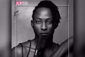 J Jamani – Take My Hands | What You Want (prod. Stormatique)