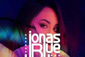 Jonas Blue ft. MoeLogo – We Could Go Back