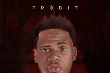 Prodit – Mr Right