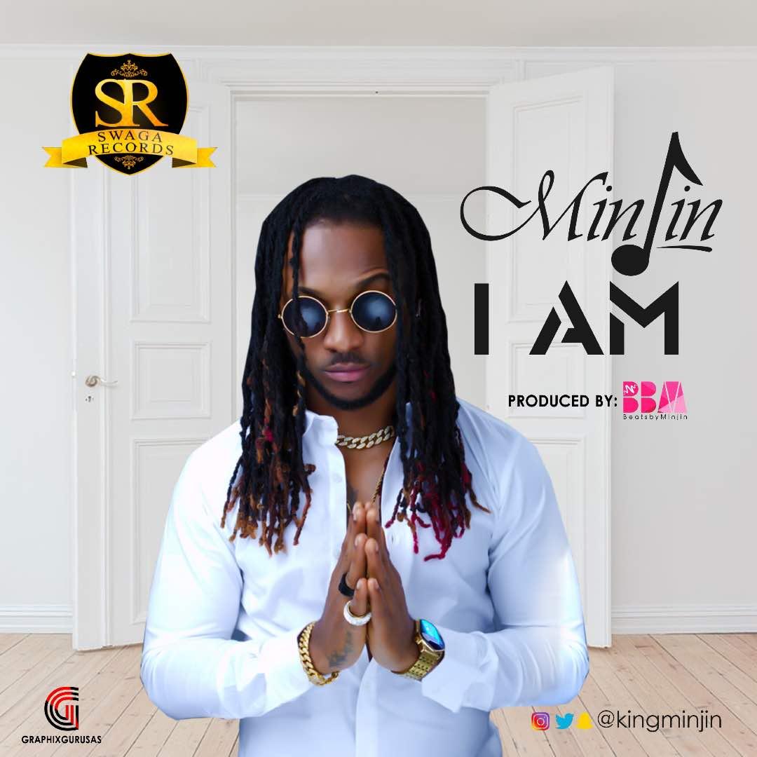 Iam Rider Song Download Mp 3: Latest Naija Nigerian Music, Songs & Video