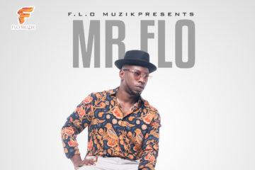 Mr. Flo – Special Man (prod. S'Bling)