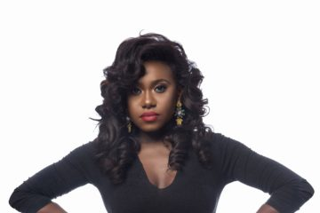 Niniola Announces Title And Release Date For Debut Album