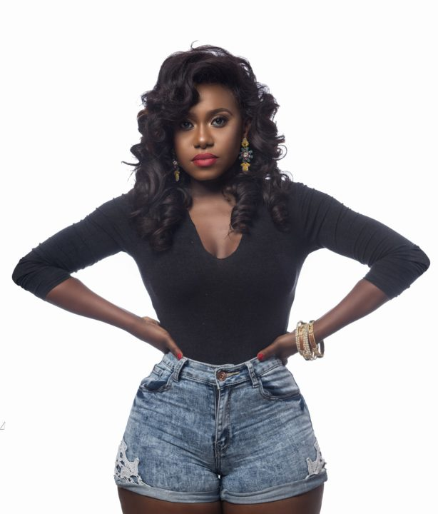 Image result for Niniola Announces Title And Release Date For Debut Album