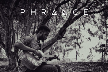 Phrance – This love (prod. Johnny Drille)