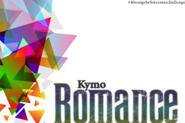Kymo – Romance