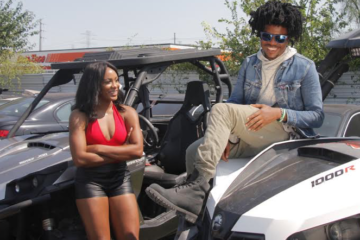VIDEO: Jhybo – Concentrate On Your Life