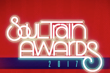 Wizkid Bags Soul Train Awards Nomination | See Full List Of Nominees