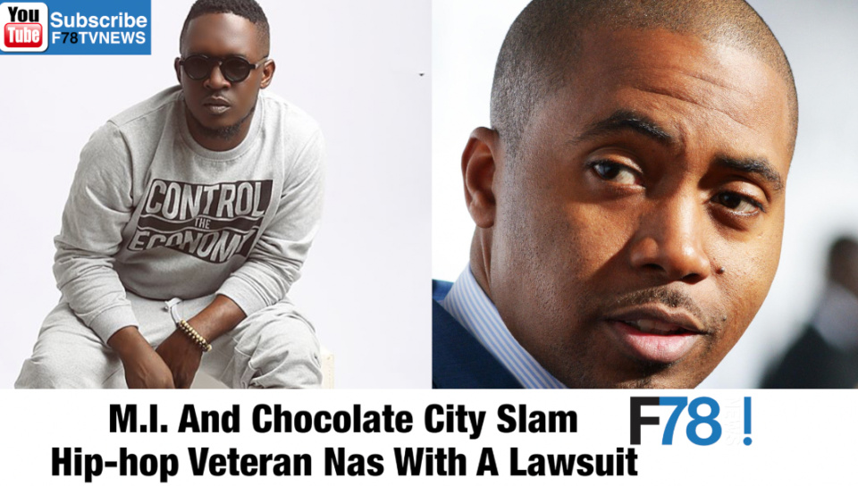 Nivea Featuring Lil' Jon* Lil Jon·And YoungBloodZ - Okay