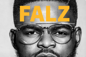 "NotjustOk News: Falz in Age Controversy, Skales Replies ""Olamide"" Debate, Wizkid Dazzles Again + More"
