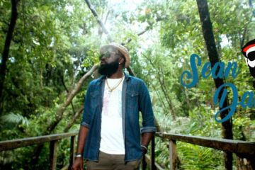 VIDEO: Sean Dampte – Tight