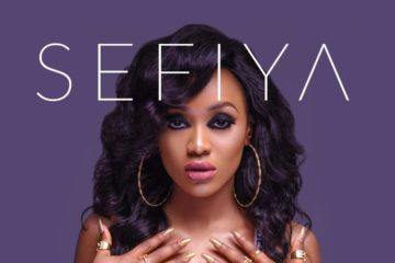 Singer Sefiya Da Diva Releases Debut EP 'Antidote': Featuring Mr2 Kay, Mystro
