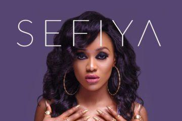 Singer Sefiya Da Diva Releases Debut EP 'Antidote': Featuring Mr2 Kay, Mystro