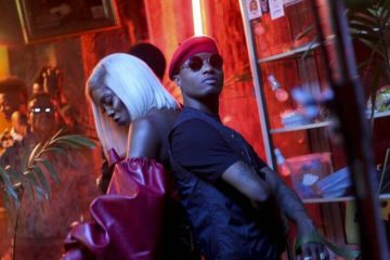 NotjustOk News: Wizkid Grabs Another Global Accolade, M.I In Messy Court Battle, Tiwa Savage Gets Slammed Again + More