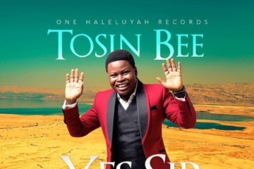 Tosin Bee – Yes Sir