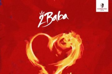 2Baba – Unconditional Love